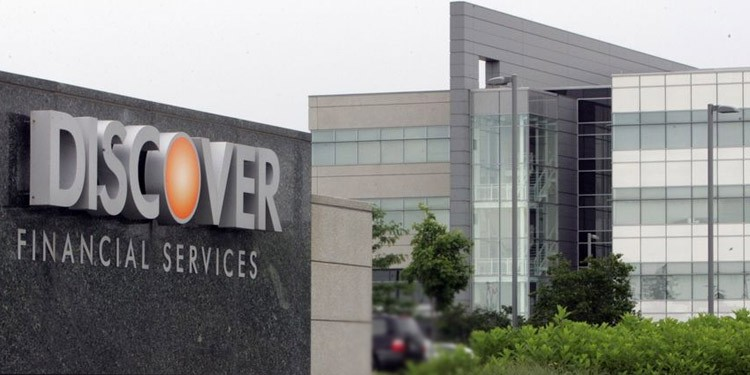 empleos Naperville Illinois discover financial services