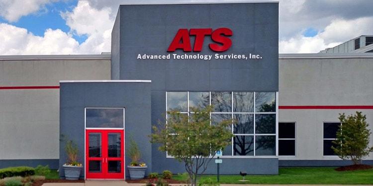 empleos Peoria Illinois Advanced Technology Services