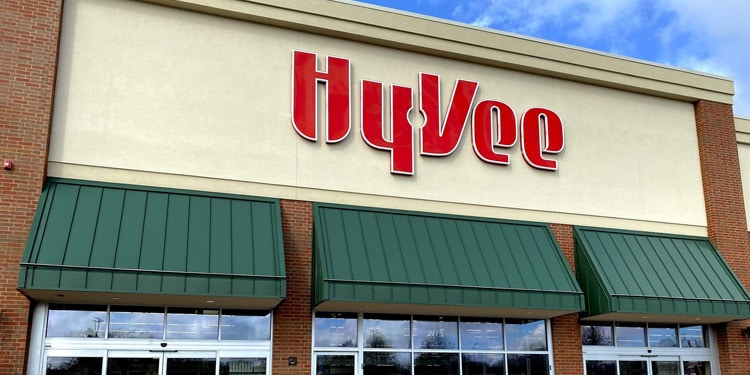 empleos en Springfield Illinois HyVee