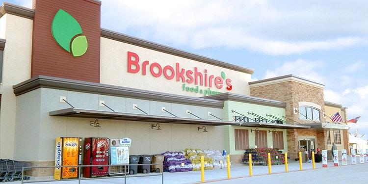Brookshire Grocery Company Shreveport Louisiana empleos