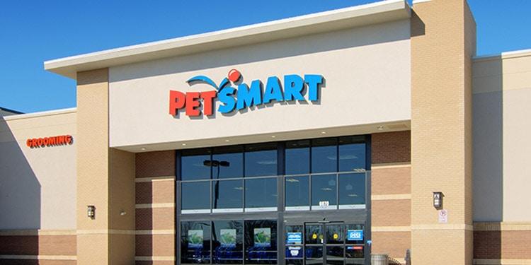 empleos Flint Michigan PetSmart