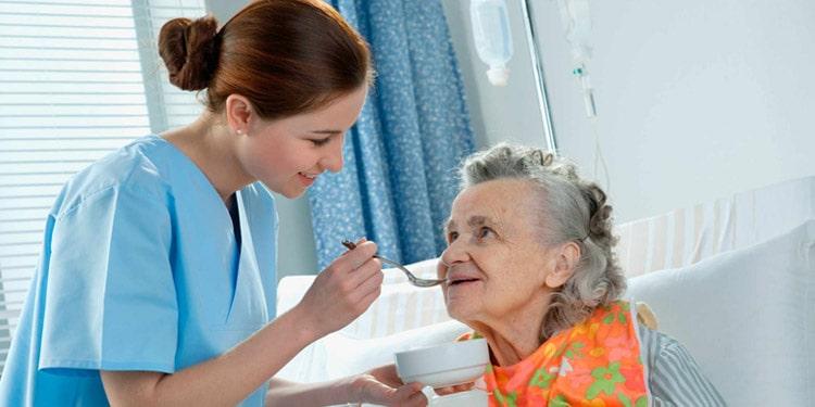 empleos Springfield Massachusetts Amedysis Home Health Care
