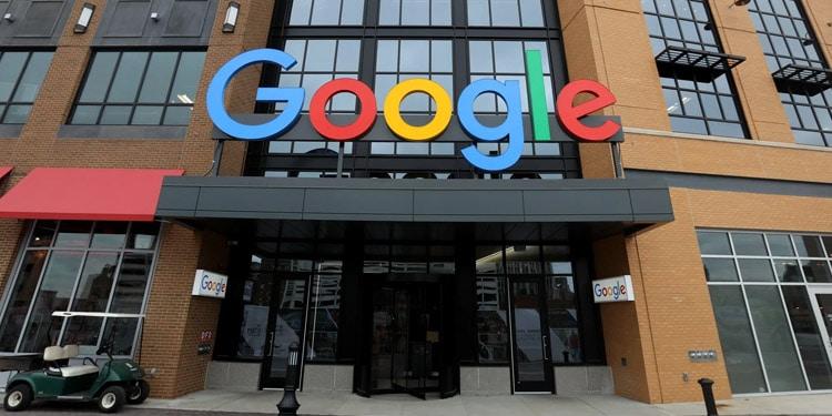 trabajos Ann Arbor Michigan Google