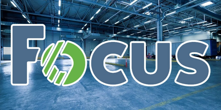 Focus Workforce Management Missouri Columbia trabajos