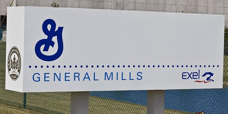 empleos Kansas City Missouri general mills