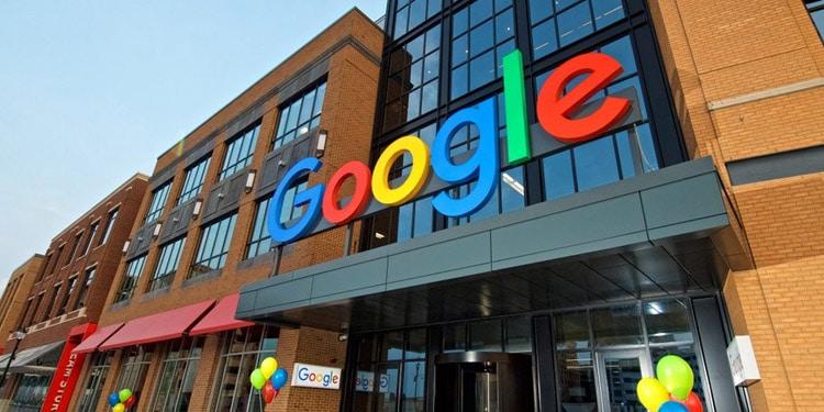 empleos en Detroit Michigan Google