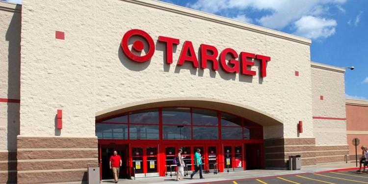 target Columbia Missouri empleos